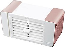 Maxpex Household Small Air Conditioner Fan