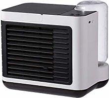 Maxpex Mini Personal Air Cooler Fan Air