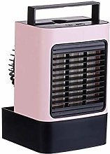 Maxpex New Air Conditioner Fan Portable Household