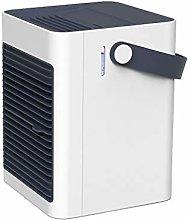 Maxpex Portable Air Conditioner Fan Home Air