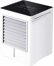 Maxpex Portable Air Conditioner Fan Personal Mini