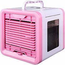 Maxpex Portable Air Conditioner Fan Personal Space