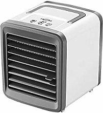 Maxpex Portable Air Conditioner Fan USB Personal