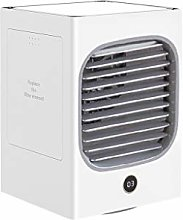 Maxpex Portable Air Conditioner Mini Refrigeration