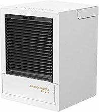 Maxpex Portable Mini Air Conditioner Fan Personal
