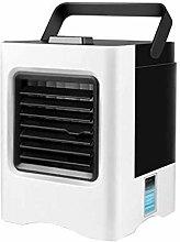 Maxpex Portable Small Air Conditioner Fan Mini