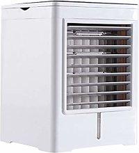 Maxpex Smart Air Conditioner Fan Portable Mini