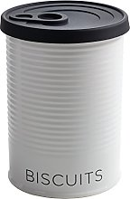 Maxwell & Williams VC6434Canister 1.5Litre