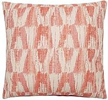 Mayan Cushion