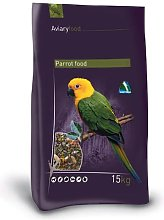 Mayfield Aviary Parrot Food 15kg