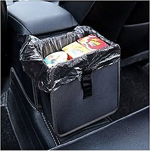 MAYINGXUE Car Storage Bag Trunk Organizer Car