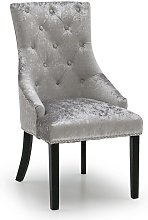 MaynesArmchair (Set of 2) ClassicLiving