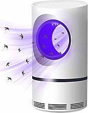 Mayyou Fly and Insect Killer UV
