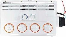 MAZ 24V Wall-Mounted Inverter Air Conditioner Air