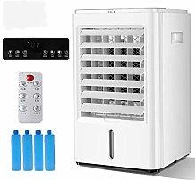 MAZ 65W Portable Air Conditioner, Air Cooler