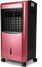 MAZ 70W Portable Home Air Conditioner,