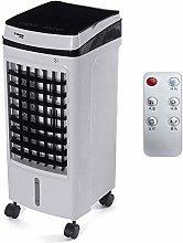 MAZ 75W Portable Air Conditioner, 15L Air Cooler
