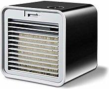 MAZ Air Conditioner, Portable Air Cooler Fans