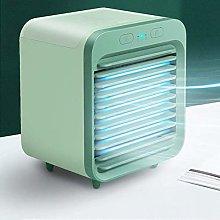 MAZ Air Conditioner, Portable Air Cooler Personal
