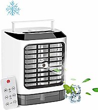 MAZ Humidifiers Air Conditioner, Air Cooler Fans,