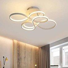 MAZ Modern Ceiling Light Indoor Lighting Pendant