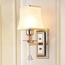 MAZ Modern Wall/Sconce Lamp/Light Creative Simple