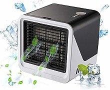 MAZ Portable Air Conditioner, Air Conditioning