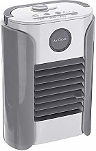 MAZ Portable Air Conditioner, Air Cooler 7 Colors