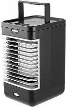 MAZ Portable Air Conditioner, Air Cooler Fan,