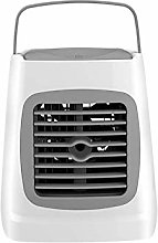MAZ Portable Air Conditioner, Desktop Air Cooler