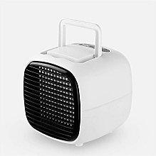 MAZ Portable Air Conditioner, Humidifiers Air