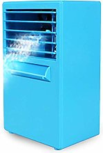 MAZ Portable Air Conditioner, Personal Air Cooler
