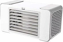 MAZ Portable Evaporative Air Conditioner, Air