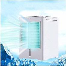 MAZ Portable Humidifiers, Air Conditioner, Table