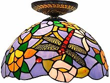 MAZ Retro Chandelier Style Recessed Ceiling Light