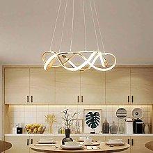 MAZ Scandinavian Modern Living Room Lamp
