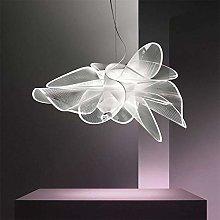 MAZ Simple Modern Designer Bar Cafe Lighting