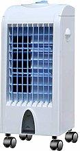MAZ Timing Humidification Portable Air Cooler,