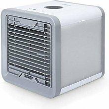 MAZ USB Mini Air Cooler Air Conditioning
