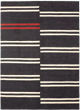 Mazandaran Rug - / 200 x 300 cm - 100% wool kilim