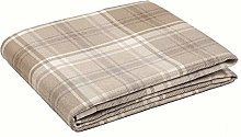 McAlister Textiles Angus Table Runner | Natural