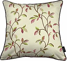 McAlister Textiles Annabel Cushion Cover  Extra
