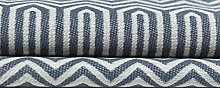 McAlister Textiles Colorado | Wedgewood Blue