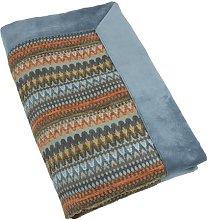 McAlister Textiles Curitiba Throw | Extra Large