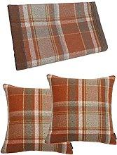 McAlister Textiles Heritage Bedding Set   Designer