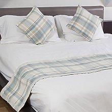 McAlister Textiles Heritage Bedding Set | Designer