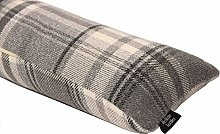 McAlister Textiles Heritage Draught Excluder |