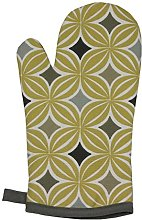 McAlister Textiles Laila Single Oven Gloves |