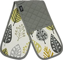 McAlister Textiles Magda Double Oven Gloves |
