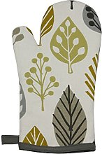 McAlister Textiles Magda Ochre Yellow + Grey